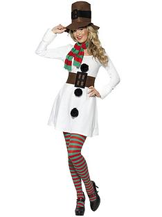 ladies-miss-snowman