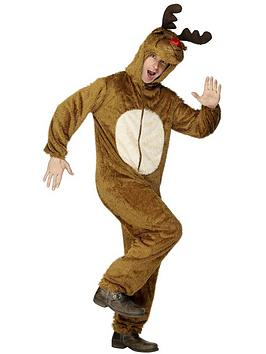 adult-reindeer-suit