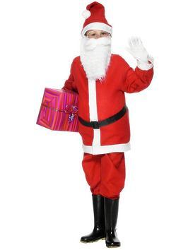 boys-santa-boy-costume