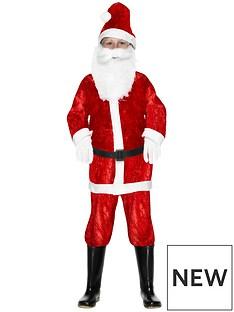 boys-mini-santa-costume