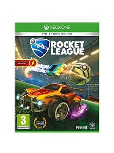 xbox-one-s-rocket-league-collectors-edition