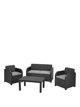 keter-oklahoma-sofa-set
