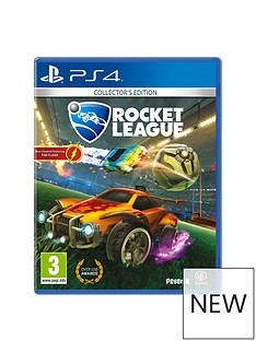 playstation-4-rocket-league-collector039s-edition-ps4
