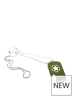 call-of-duty-wwii-dog-tag-bottle-opener