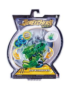 screechers-screechers-wild-level-2-vehicle-gatecreeper