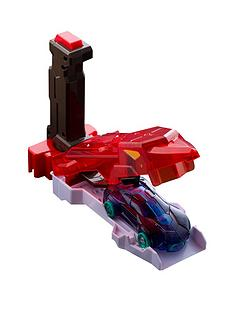 screechers-screechers-wild-screature-speed-launcher