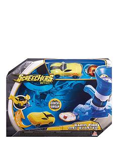 screechers-screechers-wild-rapid-fire-disc-blaster