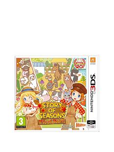story-of-seasons-2-trio-of-towns-3ds