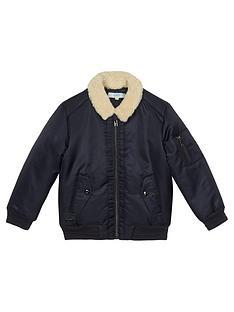 baker-by-ted-baker-boys039-navy-bomber-jacket