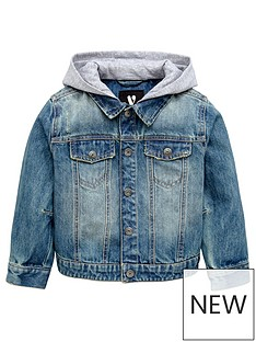 mini-v-by-very-boys-denim-hooded-jacket