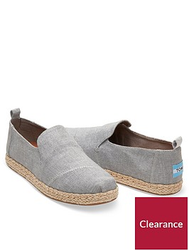 toms-deconstructed-alpargata-rope-espadrille-drizzle-grey
