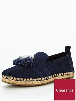toms-deconstructed-alpargata-rope-espadrille-navy