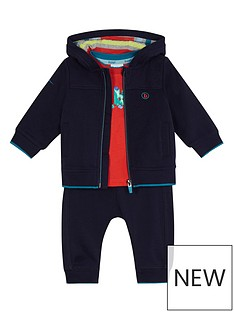 baker-by-ted-baker-baby-boys039-navy-logo-print-t-shirt-hooded-jacket-and-jogging-bottoms-outfit