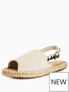 toms-clara-slingback-sandal-birch