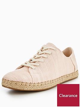 toms-lena-lace-up-shoe-bloom