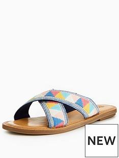 toms-viv-cross-slide-sandal