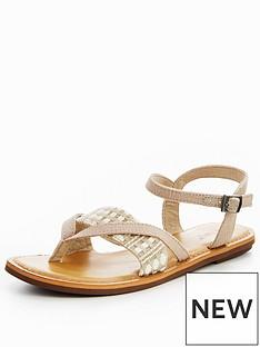 toms-lexie-flat-sandal-oxford-tan