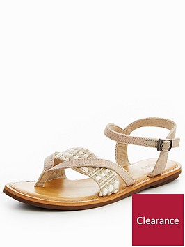 toms-lexie-flat-sandal-oxford-tan