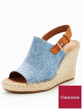 toms-monica-wedge-sandal-blue