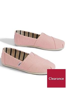 toms-alpargata-espadrille-pinknbsp