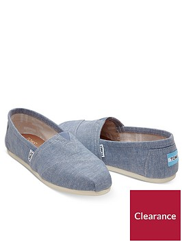 toms-alpargata-espadrille-shoe-bluenbsp