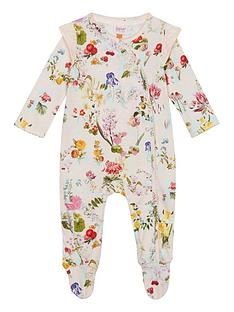 baker-by-ted-baker-baby-girls039-light-pink-floral-print-sleepsuit