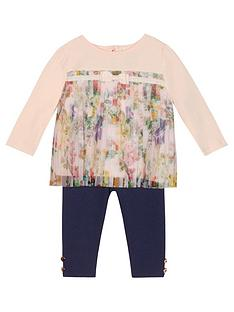 baker-by-ted-baker-baby-girls-mesh-pleated-top-amp-leggings-outfit