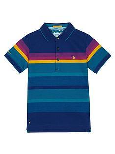 baker-by-ted-baker-boys039-multi-coloured-striped-polo-shirt