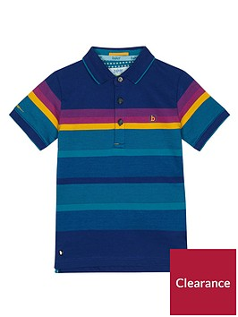 baker-by-ted-baker-boys039-multi-coloured-striped-polo-shirt
