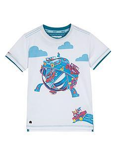 baker-by-ted-baker-boys039-white-road-globe-print-t-shirt