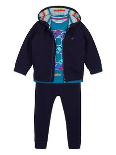 baker-by-ted-baker-toddler-boys-hoodie-t-shirt-amp-bottoms-outfit