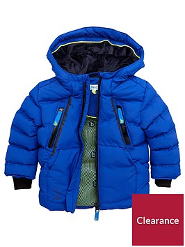 baker-by-ted-baker-toddler-boys-blue-padded-coat
