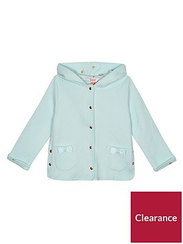 baker-by-ted-baker-girls039-light-blue-quilted-jacket