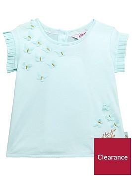 baker-by-ted-baker-toddler-girls-butterfly-cross-over-back-t-shirt