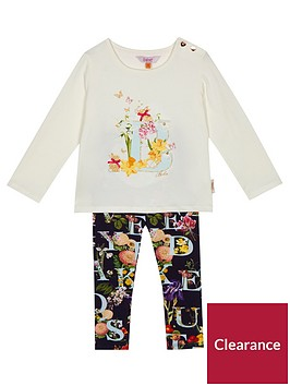 baker-by-ted-baker-girls-bunny-logo-top-amp-floral-leggings-outfit