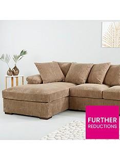 amalfi-3-seater-left-hand-scatter-back-fabric-corner-chaise-sofa