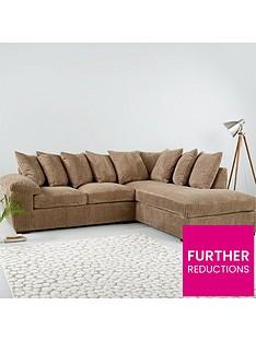 amalfi-right-hand-scatter-back-fabric-corner-chaise-sofanbsp