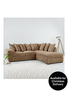 amalfi-right-hand-scatter-back-fabric-corner-chaise-sofa