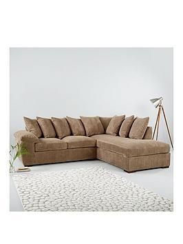 amalfi-right-hand-scatter-back-fabric-corner-chaise-sofa