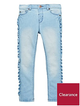 mini-v-by-very-girls-ruffle-jean