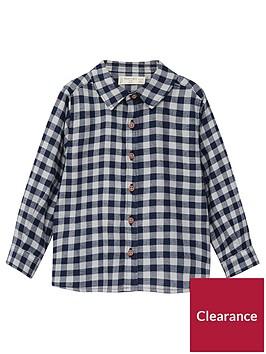 mango-baby-boys-check-shirt