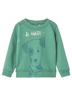 mango-baby-boys-dog-sweatshirt