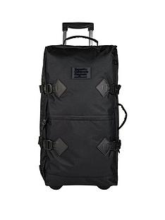superdry-montana-large-check-in-case