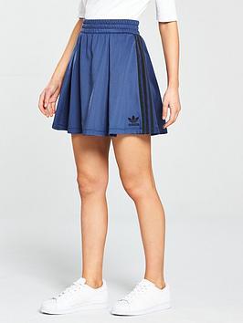 adidas-originals-fashion-league-skirt-bluenbsp