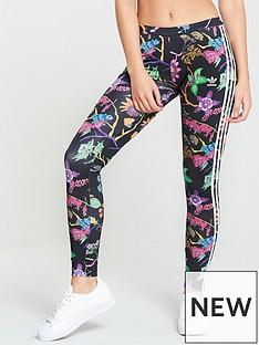 adidas-originals-adidas-originals-poisonous-gardens-tights