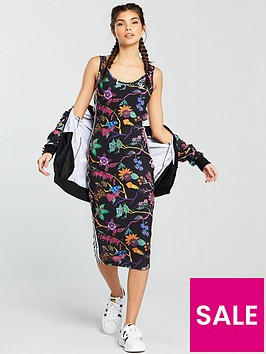 adidas-originals-poisonous-gardens-tank-dress-multinbsp