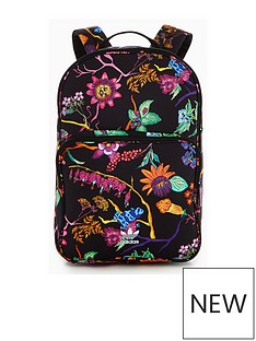 adidas-originals-poisonous-gardens-classic-backpack-blacknbsp