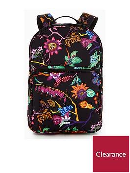 adidas-originals-poisonous-gardens-classic-backpack-blacknbsp