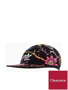 adidas-originals-poisonous-gardens-reversible-cap