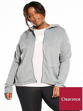 nike-training-dry-full-zip-hoodie-plus-sizenbsp